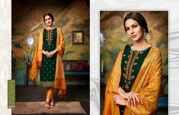 silk-cotton-salwar-kameez-500x500.jpeg