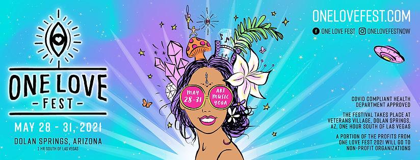 OLF2021_poster_web-banner_v3.jpg