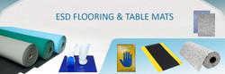ESD-flooring_table-mats