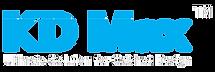 logo-kdmax.png