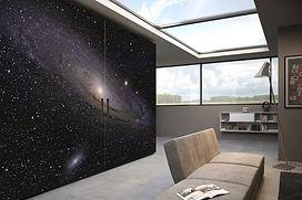 Office on Space.jpg