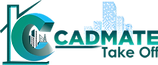 Cadmate Takeoff logo.png