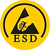 ESDLogo.png