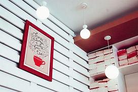 Restaurant in cannes.jpg