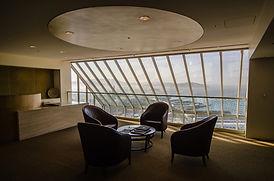 Modern Elegance Suite.jpg