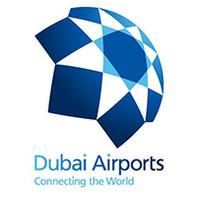 dubai-airports.jpg