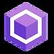 DH_Logo-nobg.png