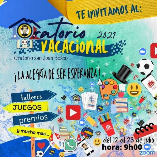 Oratorio Vacacional 2021.jpg