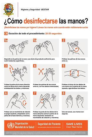 Desinfección_de_manos.jpg
