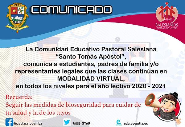 Modalidad virtual 04-06-2021.jpeg