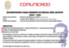 Inscripciones_Primero_Básica_2020_-_2021