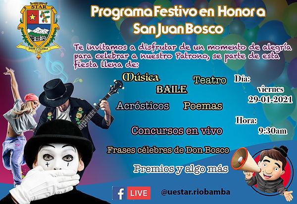 Festival Don Bosco 2021.jpg