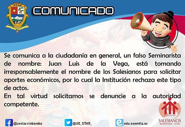 Comunicado Falso Seminarista.jpg