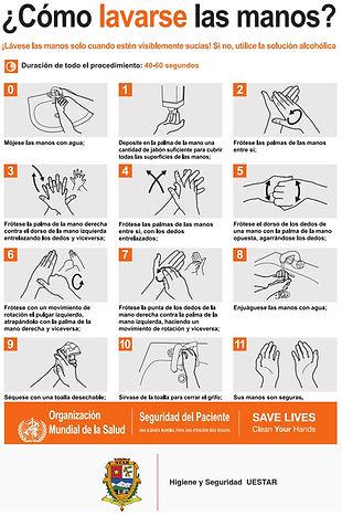 Lavado de manos.jpg