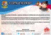 Comunicados_Débitos_mayo_2020.jpeg