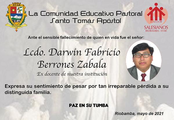 Condolencias Fabricio Berrones.jpg