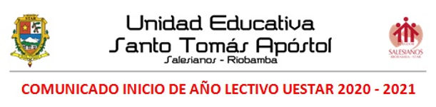 Comunicado_inicio_de_año_lectivo_20-21.