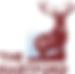 hartford insurance logo.png