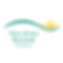 new jersey skylands logo.png