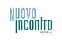 Nuovo Incontro logo 2020 vettoriale.jpg