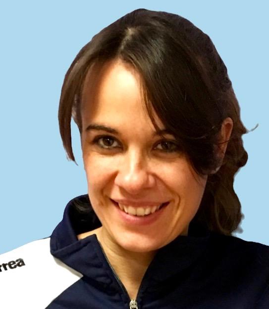 Monica Casagrande
