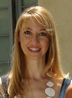Roberta Severi