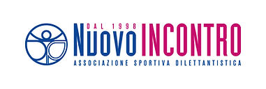 Nuovo Incontro logo 2018 H.jpg
