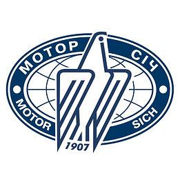 Motor_Sich_logo.jpg
