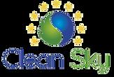 clean-sky-logo.png