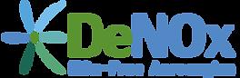 Denox Logo-01.png