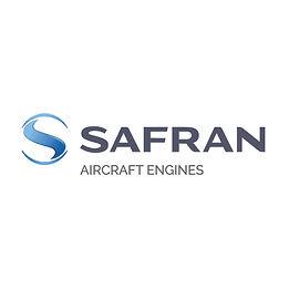 Safran_Engines_Logo.jpg