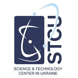 STCU_logo.jpg