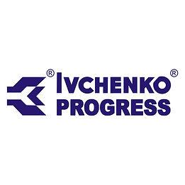5 - новый логотип прогресса.jpg