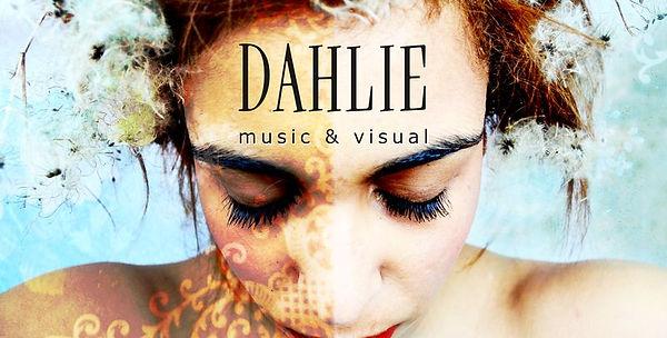 2015_06_07_DahlieArt_Logo_visage - jpeg.