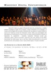 2019_10_DahlieArt_Fly_workshopGospel_RVB