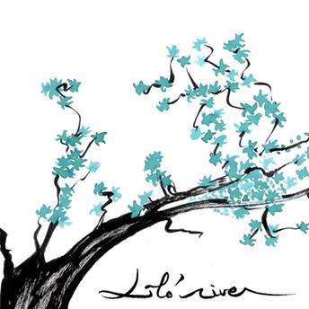 """""""Lilac Time"""" chroniqué par Doc Pilot dans le blog de TvMag Tours !"""