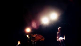 """Vu sur la NR : """"Jazz'Potes : une programmation de qualité"""""""