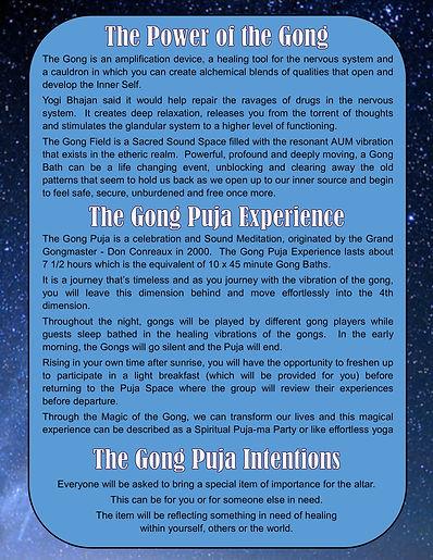 Gong puja flyer Amarillo TX 2019 Back.jp