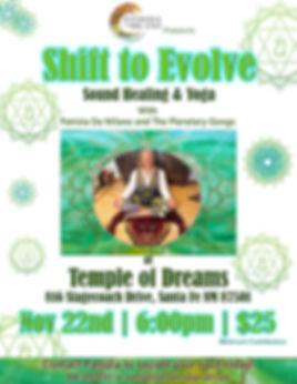 Shift to Evolve Nov 2019.jpg