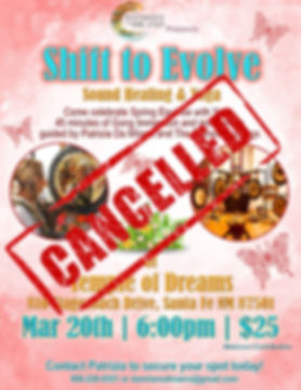 Shift to Evolve March2020 CANCELLED.jpg