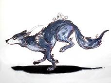 Wolf Spirit.png