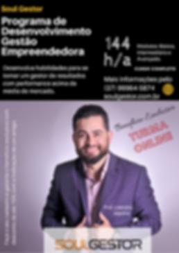 GESTÃO_EMPREENDEDORA_-ONLINE.png