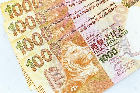 企業支援計劃 Enterprise Support Scheme ESS HK Funding__投資研發現金回贈計劃