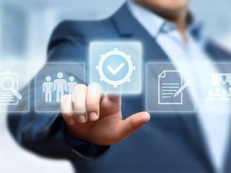 Como controlar os documentos da qualidade de maneira simples e fácil.