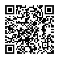 40790377_2167425616814167_88640136693866