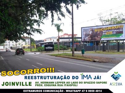 04 joinville.jpg