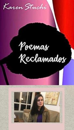Servidora do IMA lança livro de poesia