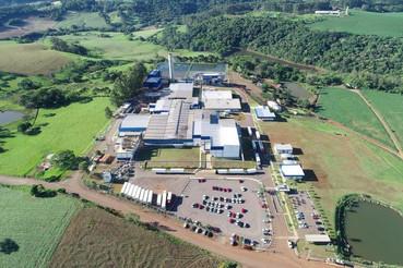 O IMA emite Licença Ambiental para a ampliação da unidade de da SEARA Alimentos em São Miguel do Oeste, que acarretará investimentos de R$ 47 milhões.