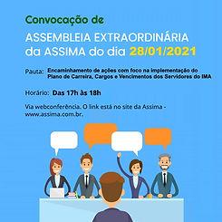 assembleia 28.01.21.jpg