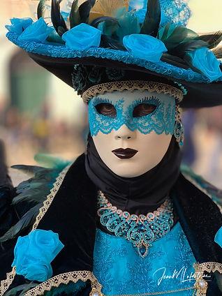 carnaval_de_venise_2020 photo-jml-27_ven